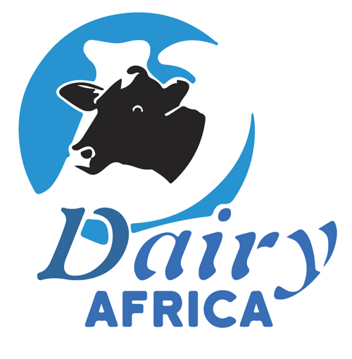 DAIRY AFRICA